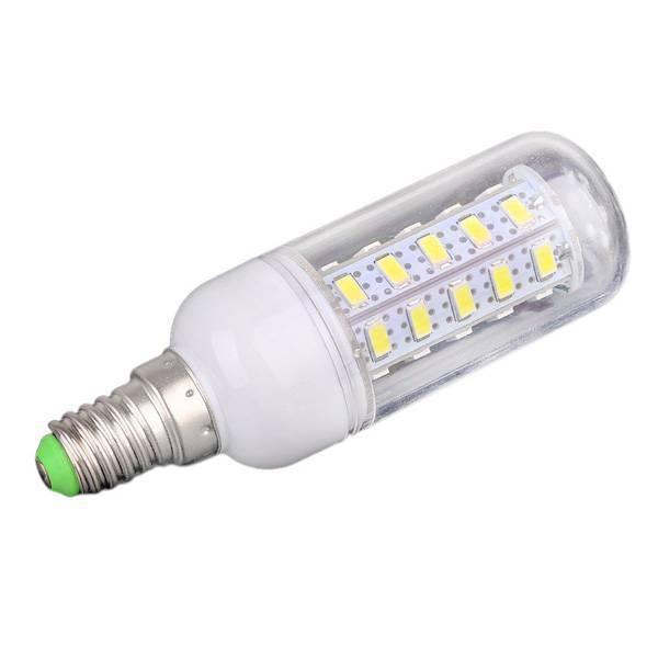 Dimmbare E14 LED-Lampe kaufen? ich MyXLshop