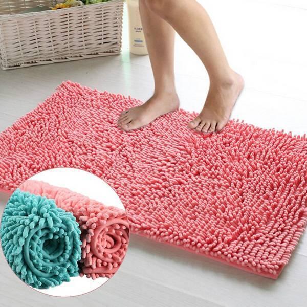 Badezimmer Teppich 40 x 60 cm kaufen? Ich MyXLshop (Tip)