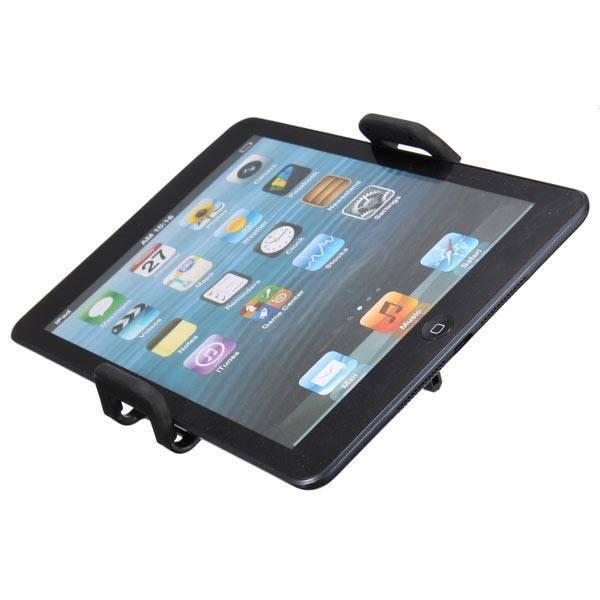 auto halter f r smartphone tablet i myxlshop powertipp. Black Bedroom Furniture Sets. Home Design Ideas