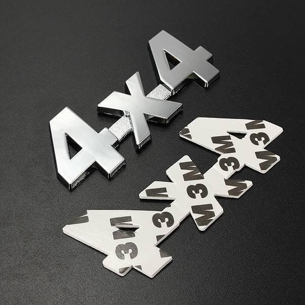 4x4 karten online ich myxlshop tip. Black Bedroom Furniture Sets. Home Design Ideas