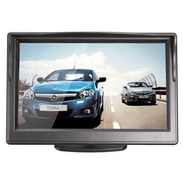 auto monitor mit kamera kaufen ich myxlshop tip. Black Bedroom Furniture Sets. Home Design Ideas