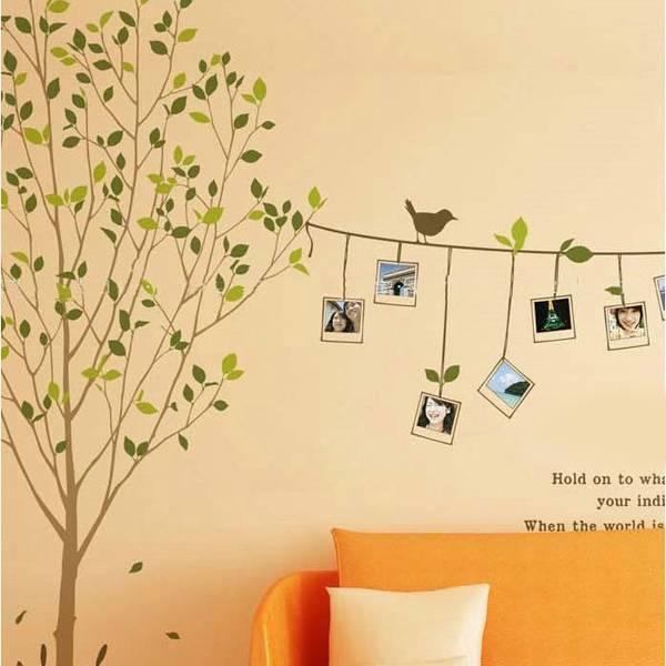 wandaufkleber online kauf ich myxlshop tip. Black Bedroom Furniture Sets. Home Design Ideas