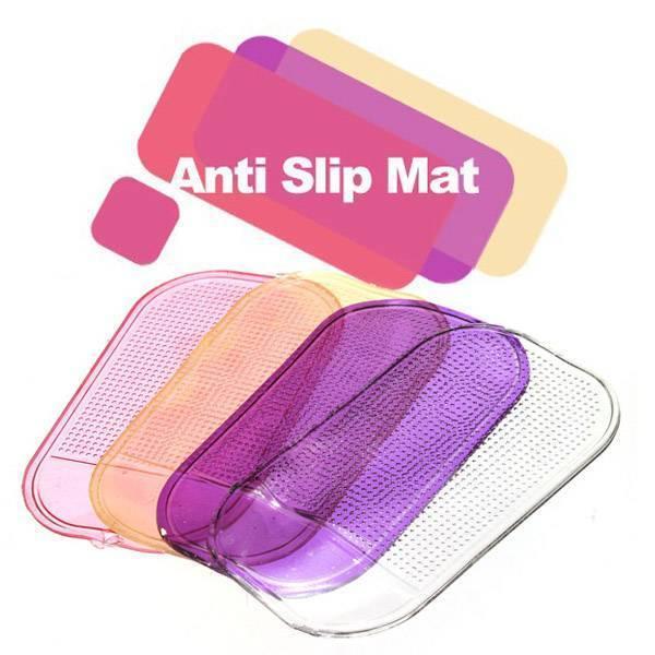 armaturenbrett anti slip mat kaufen ich myxlshop tip. Black Bedroom Furniture Sets. Home Design Ideas