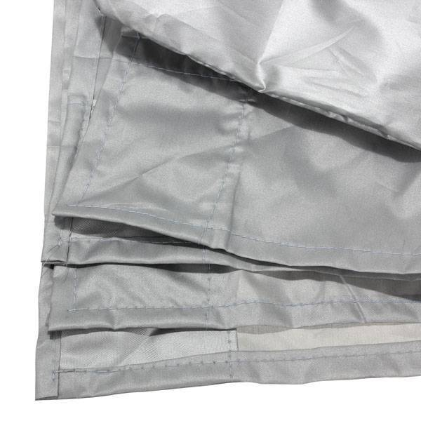 magnetische windschutzscheibe schutz i myxlshop powertipp. Black Bedroom Furniture Sets. Home Design Ideas