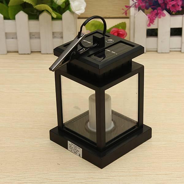 led laterne f r outdoor kaufen solarenergie ich myxlshop. Black Bedroom Furniture Sets. Home Design Ideas