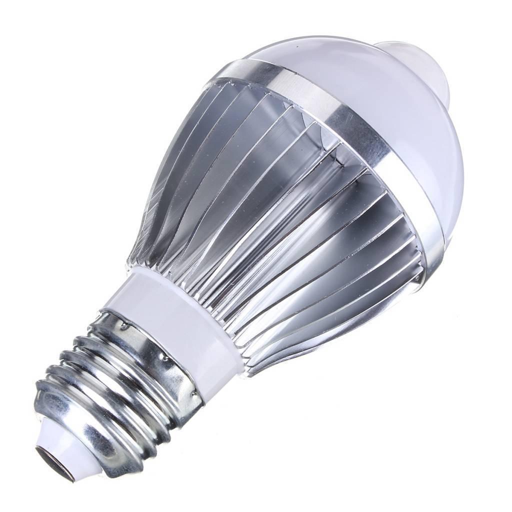 led lampe mit bewegungsmelder i myxlshop powertipp. Black Bedroom Furniture Sets. Home Design Ideas