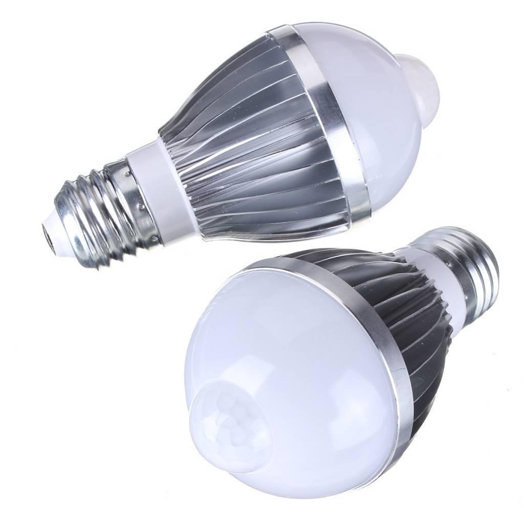 Led lampe mit bewegungsmelder i myxlshop powertipp led lampe mit bewegungsmelder parisarafo Choice Image