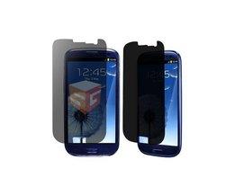 Schirm-Schutz Für Samsung Galaxy I9300