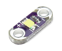 LilyPad LED-Modul