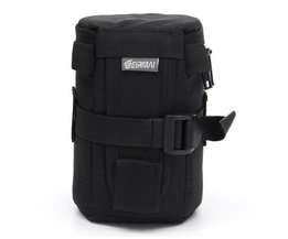 Kamera-Taschen Für SLR-Objektive