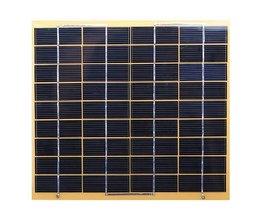 Solar-12V