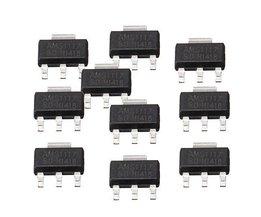 Arduino Mikrocontroller-Chips Für Drucker