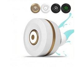 Wireless In-Ear-Kopfhörer ZY-S8 MiNi