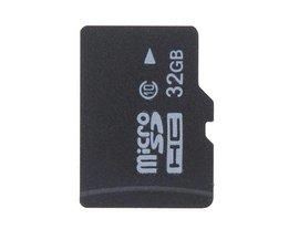 32GB Micro SD-Karte