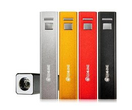 Schnurloses Telefon-Ladegerät Mit LED-Licht
