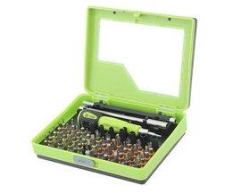 Werkzeuge Für Telefon 54 In 1