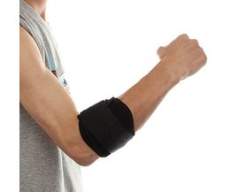Klammer Für Tennis Elbow And Golf Elbow