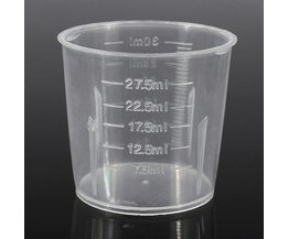 Medikamente Cup 30Ml