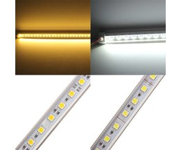 LED-Streifen 50Cm
