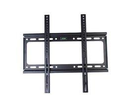 Wandhalterung TV-26-55 Zoll