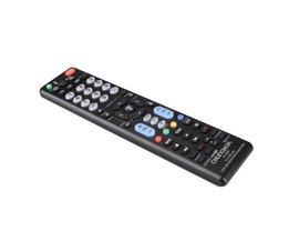 Universal-Fernbedienung Für LCD, LED, HD Und 3D-LG TV