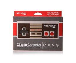 NES Controller Für PC & Mac