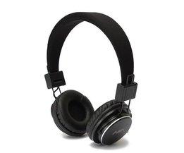 Ewtto Bluetooth Headset