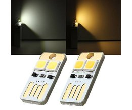 Kaufen Mini-USB-LED-Lampe
