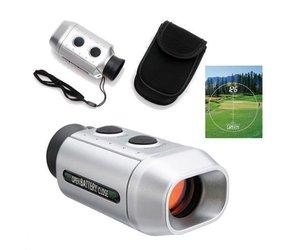 Golf entfernungsmesser online ich myxlshop tip