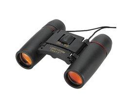 Faltbare Binoculars