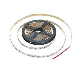 LED Wachsen Licht-Streifen 12V