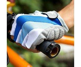 Silikon-Handschuhe