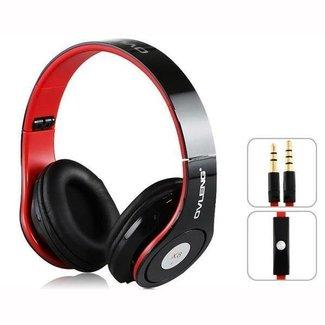 OVLENG X8 Bass-Stereo-Headset