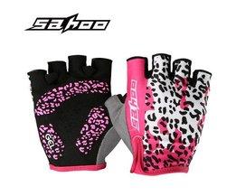 Sahoo Rutsch-Handschuhe Für Damen
