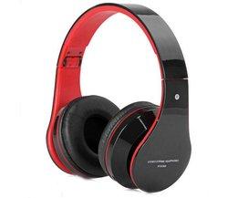Bluetooth Funkkopfhörer