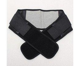Magnetischer Rückengurt Für Teppich Und Resource-Unterstützung