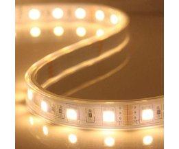 Wasserdichte LED-Streifen-Licht-1M