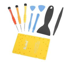 Handy-Reparatur-Set 10 In 1