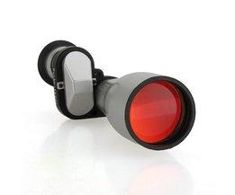 Mini-Teleskop Für Reisen