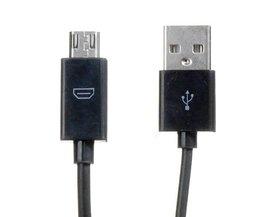 3M USB Datenkabel Für Das Samsung Galaxy S2 S3 S4
