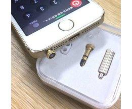 Infrarot-Fernbedienung Für Smartphone