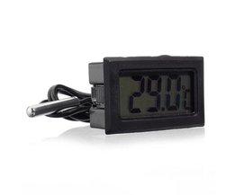 Digital-Thermometer Für Aqariums