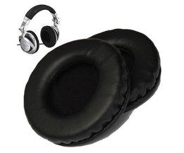 Hörmuscheln Für Sony MDR-Kopfhörer