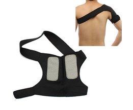 Schulterstütze