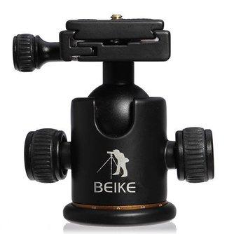 Beike BK-03 Kugelkopf Für Stative
