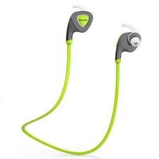 Wasserdichte Kopfhörer Bluetooth