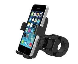 Fahrradhalterung Für Handy Und GPS