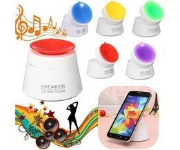 Mini-Lautsprecher Kaufen