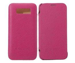Leder-Kasten Für Xiaomi Mi2