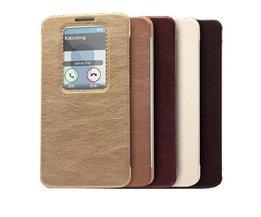 Telefon-Kasten Für LG Optimus G2